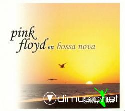 Pink Floyd - En Bossa Nova by Holly Wilson
