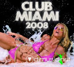 VA-club miami 2008