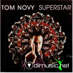 TOM NOVY-Superstar (2006)