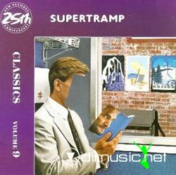 Supertramp - Classics Vol. 9 (1987)