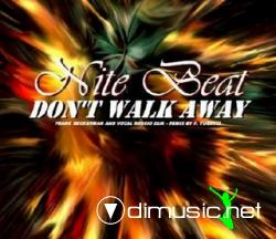 NITE BEAT - DON'T WALK AWAY (1994) (192 KBPS)