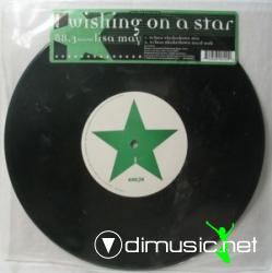 883 FEAT. LISA MAY - WISHING ON A STAR (192 KBPS)