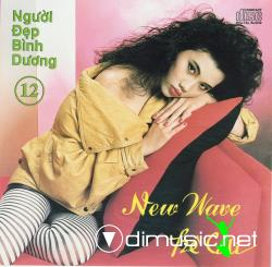Dai Hoi New Wave Cali He 88