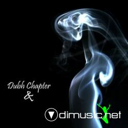 Dubh Chapter - &