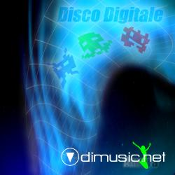 Disco Digitale - Aurora (2008)