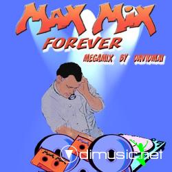 Max MIx Forever (2004)