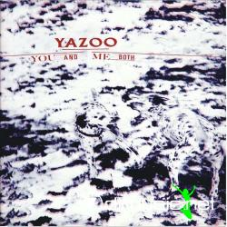 Yazoo - You And Me Both (UK Edition) [1983]