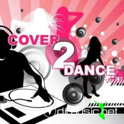Cover 2 Dance (2008)