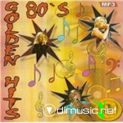 Golden Hits 80-s (2008)