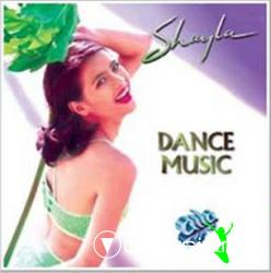Shayla - Dance Music