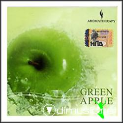 VA. Aromatherapy - Green Apple