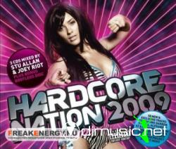 hardcore-nation-2009-3cd--2009