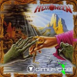 Helloween - 1988 - Keeper Of The Seven Keys Part 2