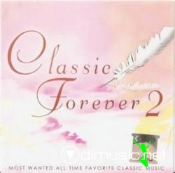 classic forever 2