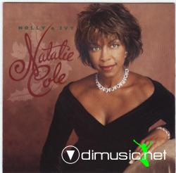 NATALIE COLE-holly & ivy