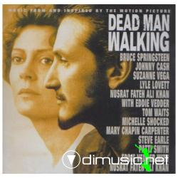Dead Man Walking Ost [Soundtrack]