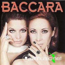 Baccara - Made In Spain 1999