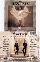 The Twins - 1993 - The Impossible Dream