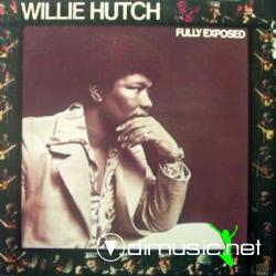 Willie Hutch - Fully Exposed (1973)