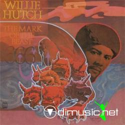 Willie Hutch - Mark Of The Beast 1973