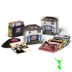 VA. - Motown the Complete No.1's