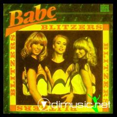 Babe - Blitzers  - 1981