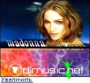 Madonna - Beautiful Stranger (1999)