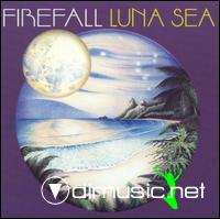 Firefall - 10 albums + Rick Roberts - 1976-1999