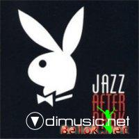V.A. - Playboy Jazz After Dark, Vol. 2
