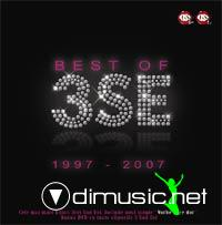3 Sud Est - Best Of Hits