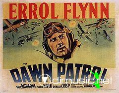 The Dawn Patrol (1938 film)