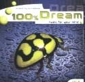 Various - 100% Dream - Music For Your Mind 6