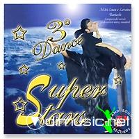 Prandi Sound Records - Dance Super Stars 3