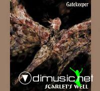 Scarlet s Well - Gatekeeper (2008)