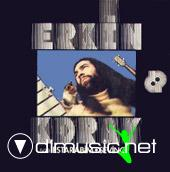 Erkin Koray - Estarabim (single) (1975)