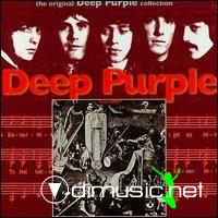Deep Purple - Deep Purple [1969]