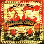 Mos Def and Talib Kweli are Black Star (1998)
