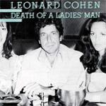 Leonard Cohen - Death of a Ladies' Man (1977)
