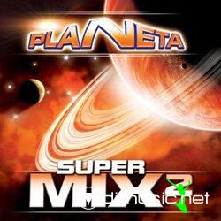VA - Super Mix 02