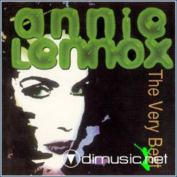 Annie Lennox - The Very Best