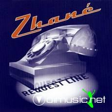 Zhané - Request Line 12