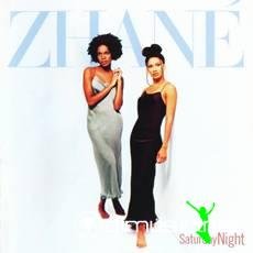 Zhané - Saturday Night (1997)