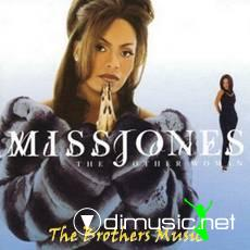 Miss Jones - The Other Woman (1998)