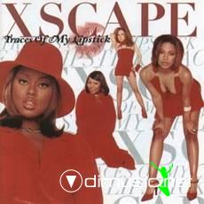 Xscape - Traces Of My Lipstick (1998)