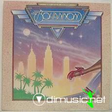 Bohannon - One Step Ahead (Vinyl, LP, Album) (1980)
