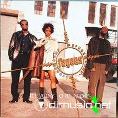 Fugees - Read or Not 12
