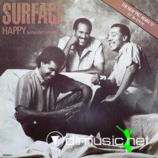 Surface - Happy 12