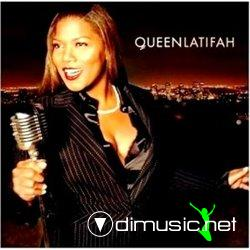 Queen Latifah - The Dana Owens (2004)