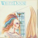 White Door - Windows (1983)