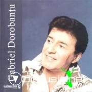 Gabriel Dorobantu - Greatest Hits